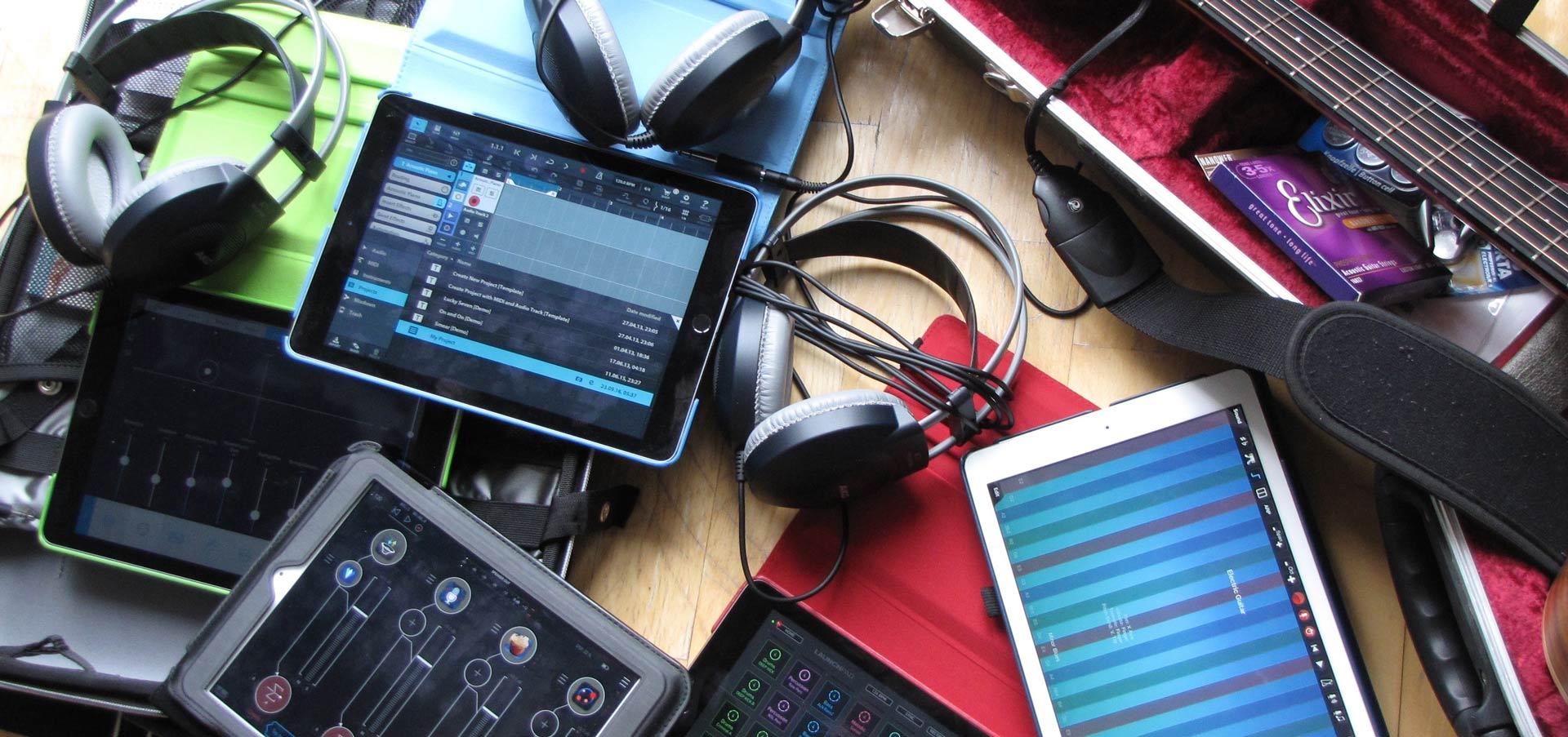 mobile-music_Frauke_Hohberger